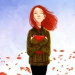 avatar PetiteMarie