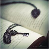 avatar LoveBook