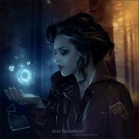 avatar Malorie57