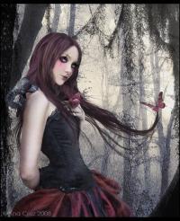 avatar Ambrosya