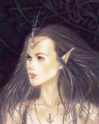avatar Zahlya