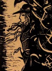 avatar Stef30