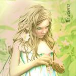 avatar Novalis
