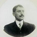 avatar bouquinovore