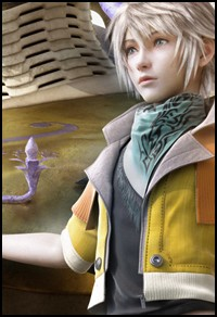 avatar Guigouw