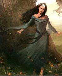 avatar Marylin