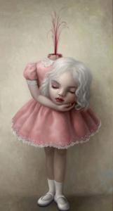 avatar Hidile
