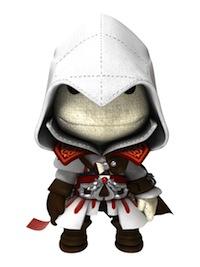 avatar Ardanuel