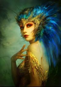 avatar Sadess