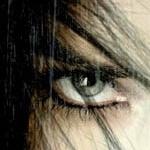 avatar Mutinelle