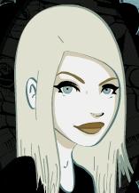 avatar Yacranybal