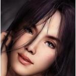 avatar ImagIn