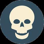 avatar titus666