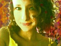avatar SofiaKarima