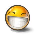 avatar Enya