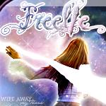 avatar freelfe