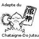 avatar Chassegnouf