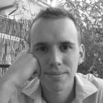 avatar Stephane_Heska