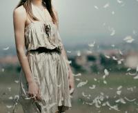 avatar Lolita