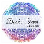 avatar BooksFever