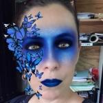 avatar Candyshy