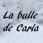 avatar La bulle de Carla