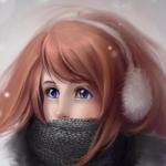 avatar Chibi