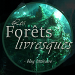 avatar Les-Forets-Livresques