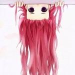 avatar Gwenny