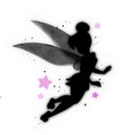 avatar TinkerCha