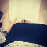 avatar Liria_Bouquine
