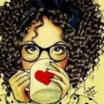 avatar Parlonslittérature