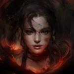 avatar Lianne