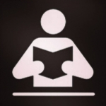 avatar Nithiraphbooks