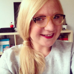 avatar BlondieSafari
