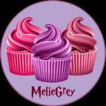 avatar MélieGrey