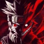 avatar Mortel3003