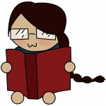 avatar LittleFelicity