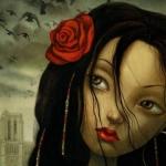 avatar Angemmya