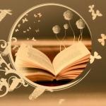 avatar Les2bookaliques