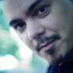 avatar sam_ds_49