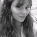 avatar JusteJulia