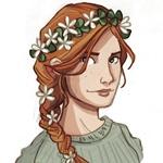 avatar RachelleSeven