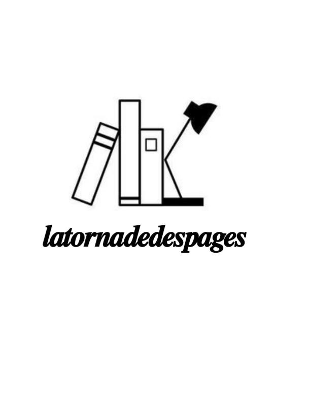 avatar latornadedespages