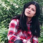 avatar jeannetmlnsn
