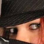 avatar Tetel