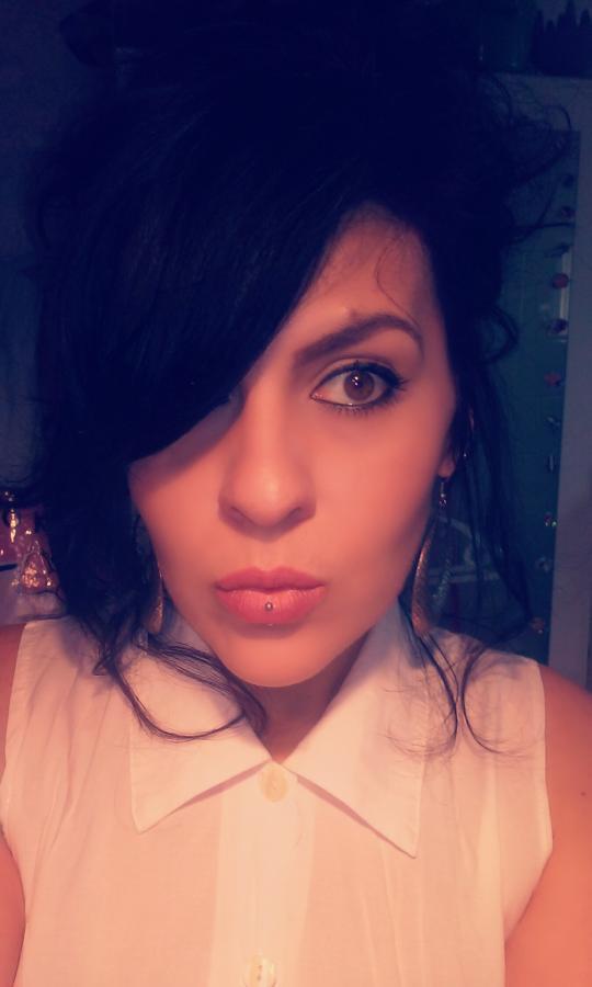 avatar Lily Tina Morena