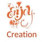 avatar EnjoyCreation
