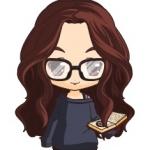 avatar L_Bookine