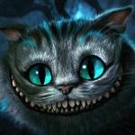 avatar chat-pitre